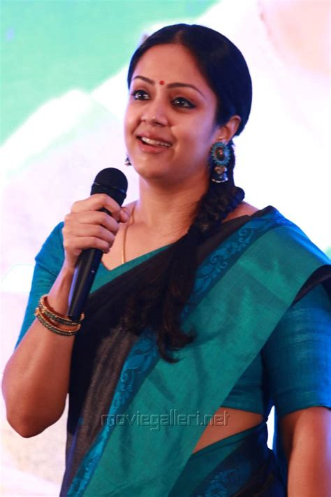 actor delhi ganesh daughter picture 848976 actress jyothika 36 vayathinile movie