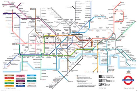 underground map 2015 printable underground map search