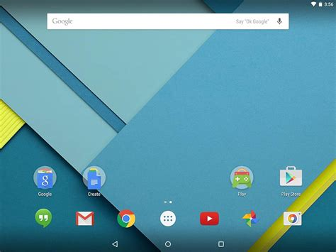 Home Design App Ipad nexus 9 google and htc deliver android 5 0 lollipop at