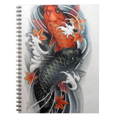 tattoo koi book koi fish tattoo drawings japanese red black koi fish