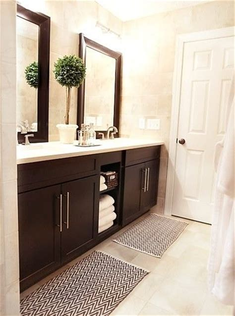 bathroom vanity unit worktops woodworking projects plans
