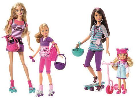 soy 4 china dolls bonecas e monstrinhas novembro 2015