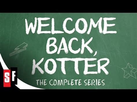 download mp3 songs from welcome back 1 75 mb welcome back kotter 1975 opening sequence