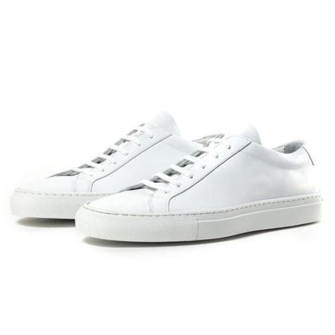 white sneakers mens 17 best ideas about white sneakers for on
