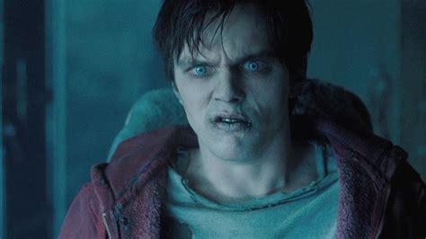 film love zombie warm bodies trailer 2 official 1080 hd nicholas hoult
