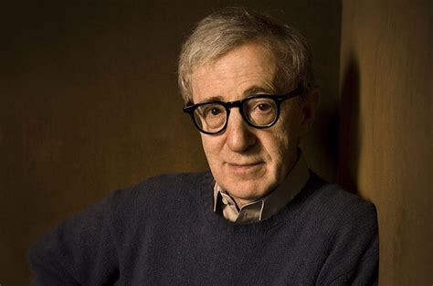 woody allen kristen stewart to star in new woody allen film awards daily