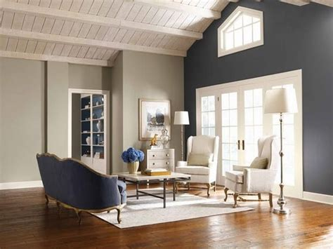 best accent wall colors living room color ideas with accent wall wall painting