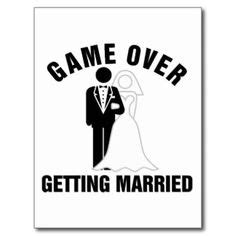 Getting Married Memes - getting married memes best collection of funny getting