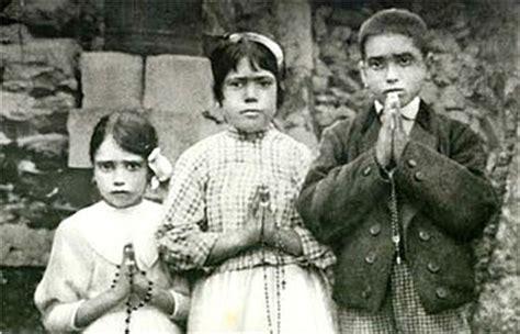 Children Of The L Wiki by Misterios De F 225 Tima La Enciclopedia Libre