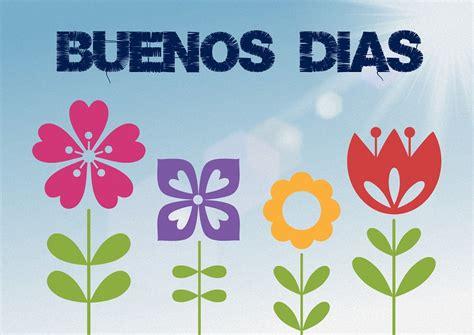 immagini buongiorno con fiori illustrazione gratis frasi buongiorno fiori natura