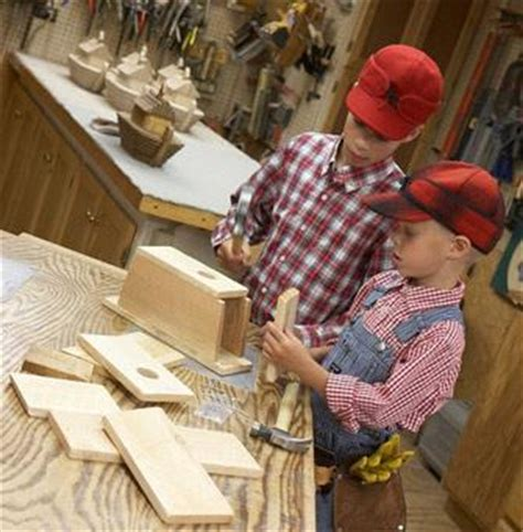 beginner wood carving projects free pdf plans build your own gun safe no1pdfplans diywoodplans