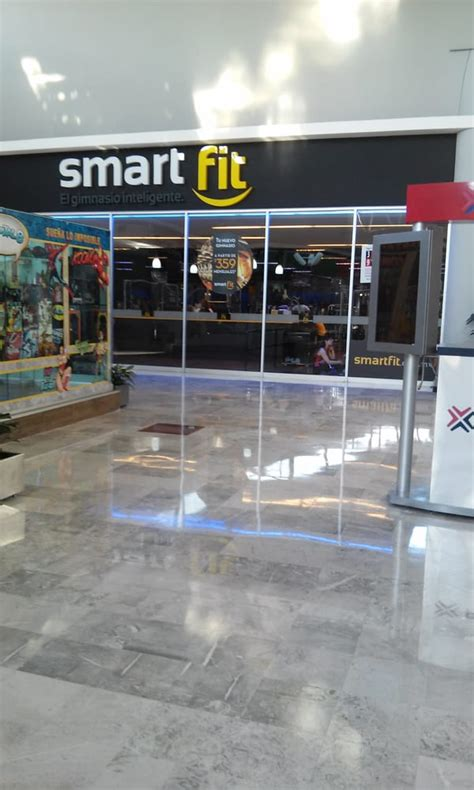 imagenes fitness mexico smart fit pabell 243 n cuauht 233 moc gyms antonio anza 31
