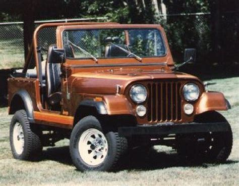 Brown Jeep Copper Brown Jeep Wrangler 2015 Autos Post
