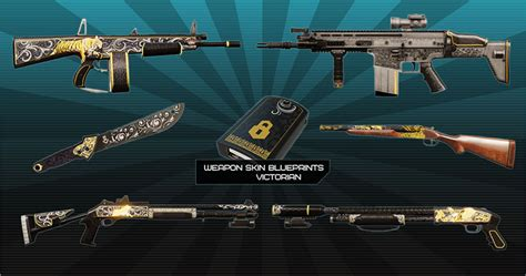 better gold weapon skin quality tripwire interactive forums