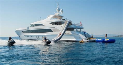 cheap sea boats for sale charter yachts for sale worldwide
