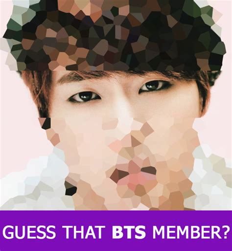 bts quiz 2017 bts quiz 2017 how well do you know about bts