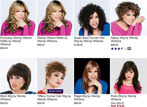 wendy williams wigs official website wendy williams wigs official website human hair takes