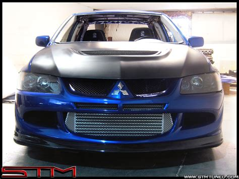 ricer evo stm s ricer goes on a diet page 7 evolutionm