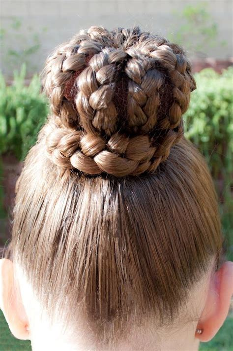 crown rolls braids 78 images about princess piggies on pinterest barrel