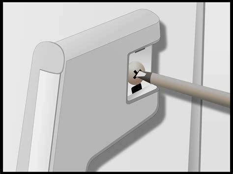 how to change refrigerator door swing how to change refrigerator door swing 28 images