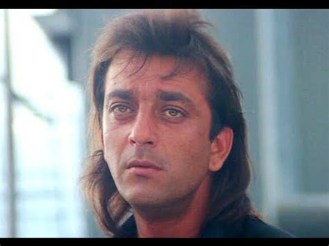 Sanjay Dutt Long Hair Stayle | sanjay dutt as long hair style jattdisite com
