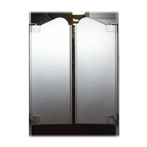 eliason swing doors eliason corp easy swing door div commercial double