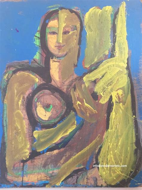 painting for 5 rutsch painting 5 figurative abstract