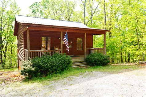 Cabins Near Helen Ga by S Retreat Helen Ga Cabin Rentals Cedar Creek