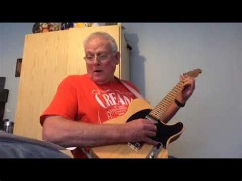 ed sheeran perfect guitar instrumental perfect ed sheeran guitar cover youtube