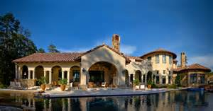 homes for in the woodlands tx custom homes woodlands sims luxury builders