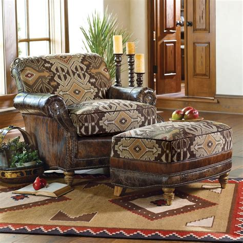 southwestern home decor 1000 ideas about southwestern home decor on pinterest