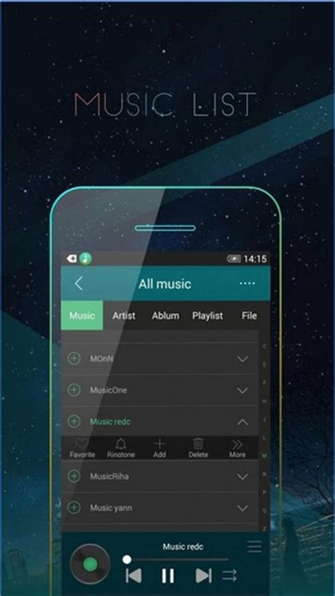 gtunes apk gtunes apk version for android 2 3 apkbolt