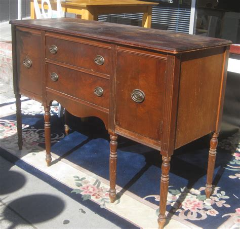 Duncan Phyfe Desk by Decorations Antique Style Of Duncan Phyfe Buffet For Home