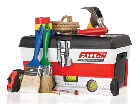 Plumbing Supplies Yatala by Fallon Electrical Plumbing Air Conditioning Stove Rangehood Parts Service Yatala