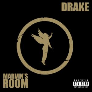 marvin room mp3 mp3 marvin s room the burning ear