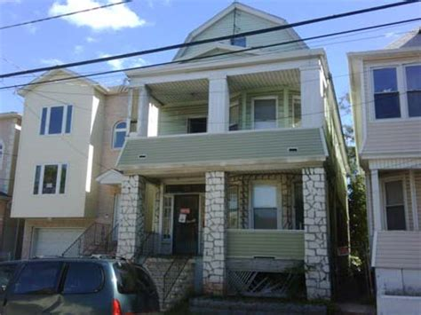 elizabeth nj houses for sale 559 s park st elizabeth nj 07206 reo home details foreclosure homes free