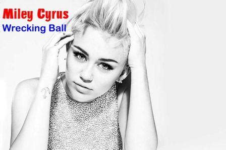 download lagu mp3 edan turun via valen wrecking ball mp3 free download artis miley cyrus