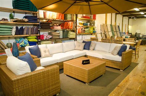 Sun Ski Patio by 100 Patio Furniture Sports Page Ski Gear Outdoor