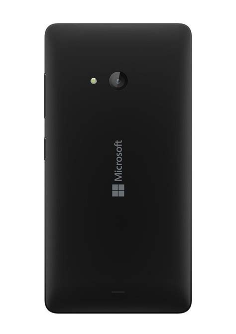 Microsoft Rm 1141 microsoft lumia 540 black price in pakistan microsoft lumia 540 black specifications hitmobile pk