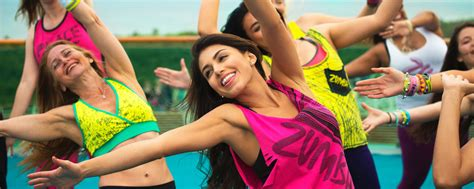 imagenes de fitness dance 2017 mlb all star zumba mlb com news