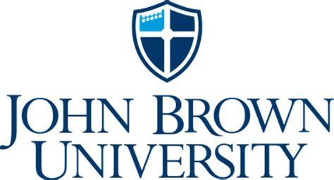 Jbu Mba by Brown
