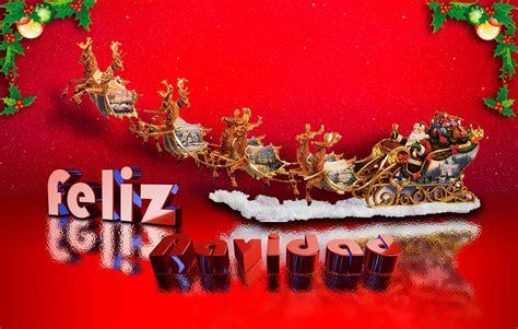navidad fondos de escritorio wallpapers fondos de fondo pantalla feliz navidad