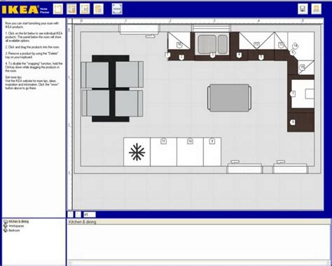 kitchen design software free online kitchen design tool free download planners best room my