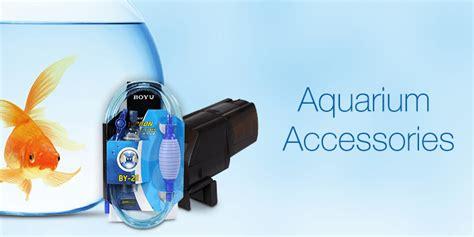 Home Decor Lights Online fish supplies buy aquarium fish tank amp accessories