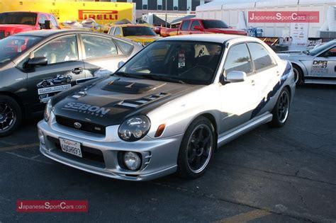 custom subaru bugeye 17 best images about bugeye wrx on pinterest subaru