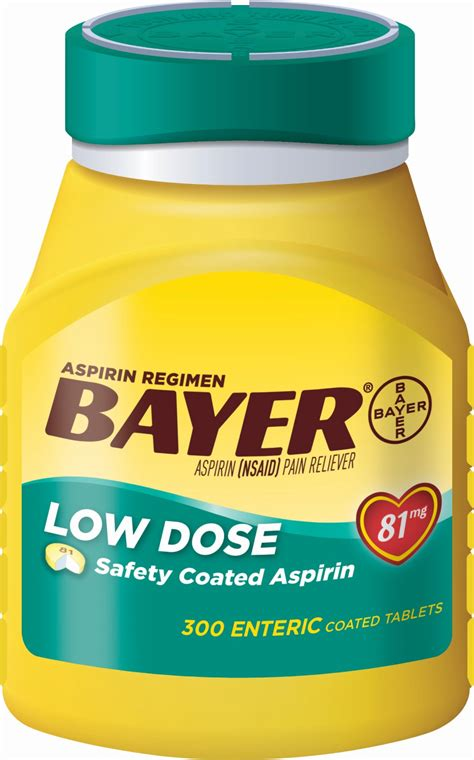 low dose aspirin for dogs enteric coated aspirin on shoppinder
