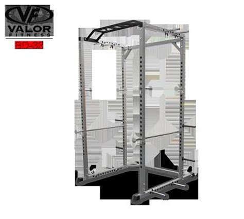 Rack Pull Benefits by Power Rack Without Lat Pull Box 1 2 Bd 33 Exercise