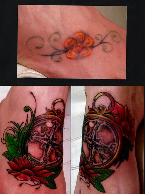 tattoo fail cover up 100 best tattoo coverup ideas images on pinterest