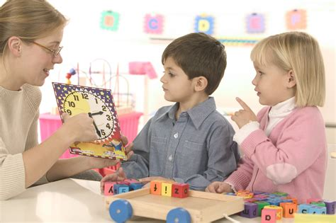 about best childcare websites childcare services childcare