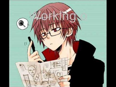 anime chat room random anime chat room 1